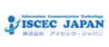 logo_ISCEC
