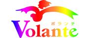 logo_Volante