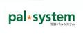 logo_bnr_pal