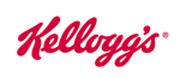 logo_kellogg's_logo