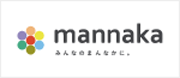 logo_mananka