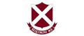 logo_momoyamagakuin