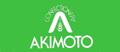 logo_panakimoto