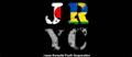 logo_ruwanda
