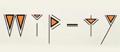 logo_wip-ty